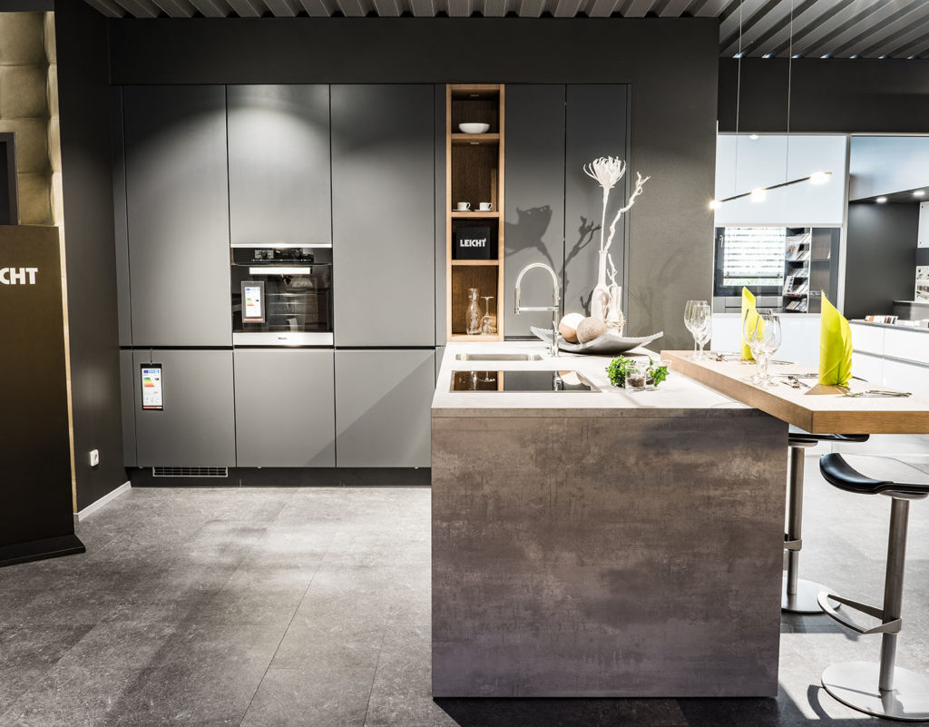 valcucine kuchen preise appetitlich foto blog f r sie. Black Bedroom Furniture Sets. Home Design Ideas